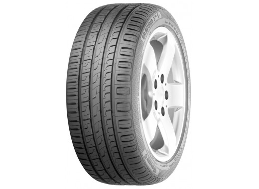 Barum Bravuris 3 HM 205/55 R16 91H
