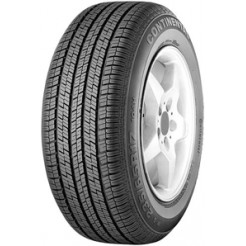 Anvelope Continental Conti4x4Contact 235/50 R19 99V MO