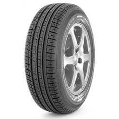 Шины Dunlop SP 30 175/65 R15 84T