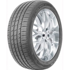Anvelope Roadstone N Fera RU1 235/50 R18 101Y XL