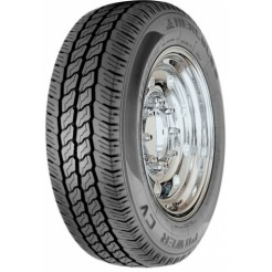 Anvelope Hercules Power CV 195/65 R16 104R