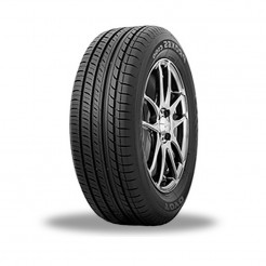 Anvelope Toyo Proxes c100 195/65 R15 91V