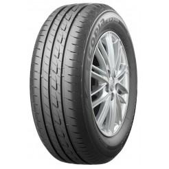 Шины Bridgestone Ecopia EP200 175/65 R15 84H