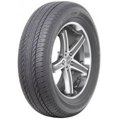 Шины Bridgestone Ecopia EP850 285/50 R18 109V