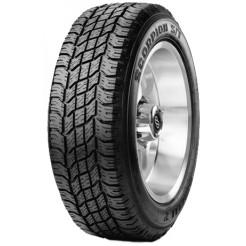 Шины Pirelli Scorpion S/T 275/60 R18 113H