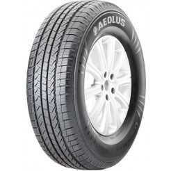 Шины Aeolus AS02 225/55 R17 99H