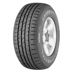 Шины Continental ContiCrossContact LX 205/80 R16C 110/108S