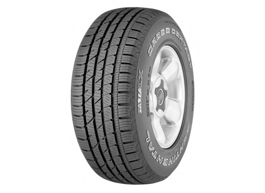 Continental ContiCrossContact LX 215/60 R16 95H