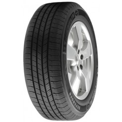 Шины Michelin Defender 215/55 R18 95T
