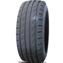 Anvelope INFINITY ECOSIS 255/40 R17 86T
