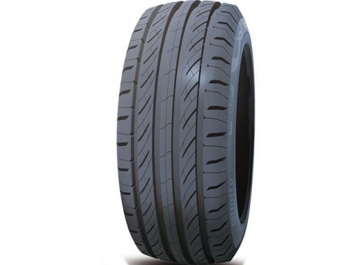 INFINITY ECOSIS 295/35 R20 92T
