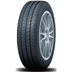 Anvelope INFINITY EcoVantage 205/50 R16 115/113R