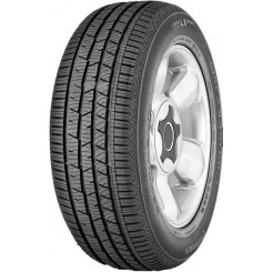Шины Continental ContiCrossContact LX Sport 315/40 R21 111H MO