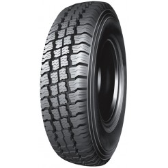 Anvelope INFINITY INF-200 215/70 R16 100H