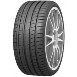 Anvelope INFINITY Ecomax 225/55 R17 97V