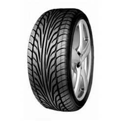 Anvelope INFINITY INF-050 225/70 R15C 112/110R
