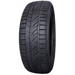 Anvelope INFINITY INF-049 245/50 R17 98T