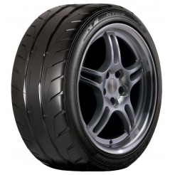 Anvelope Nitto NT 05 225/40 R18 92W