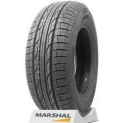 Шины Marshal MH20 235/55 R17 98H
