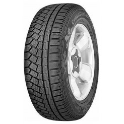 Anvelope Continental ContiCrossContact Viking 265/60 R18 114Q XL