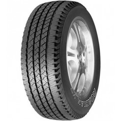 Anvelope Roadstone Roadian H/T SUV 235/65 R18 104H