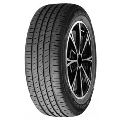 Anvelope Roadstone N FERA RU5 235/50 R19 103V XL