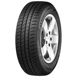 Anvelope General Altimax Comfort 275/35 R19 100W XL