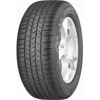 Anvelope Continental ContiCrossContact Winter 255/55 R18 109V XL