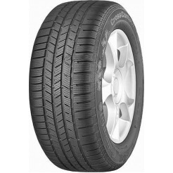 Шины Continental ContiCrossContact Winter 205/80 R16 205R