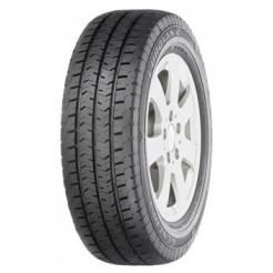 Anvelope General Eurovan 2 205/75 R16C 110/108R