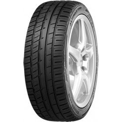 Шины General Altimax Sport 255/60 R17 106V