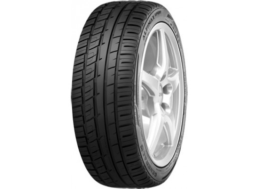 General Altimax Sport 195/45 R16 84V