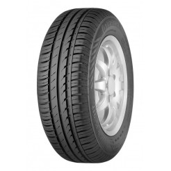 Anvelope Continental ContiEcoContact 3 175/65 R14 86T XL