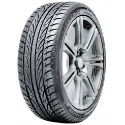 Anvelope SAILUN Atrezzo Z4+AS 225/55 R16 99W