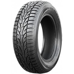 Anvelope SAILUN Ice Blazer WST1 195/60 R15 88T