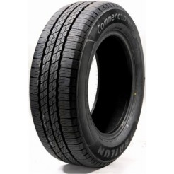 Anvelope SAILUN Commercio VX1 195/70 R15C 104/102R