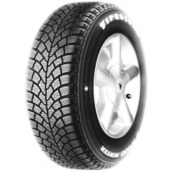 Шины Firestone FW-930 WINTER 145/70 R13 71T