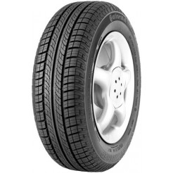 Anvelope Continental ContiEcoContact EP 175/55 R15 77T