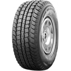 Шины SAILUN Ice Blazer WST2 275/55 R20 117S XL