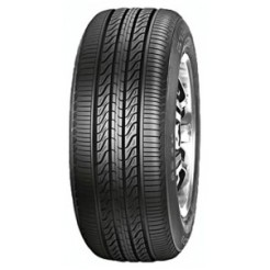 Anvelope ACCELERA ECO PLUSH 215/60 R16 95V