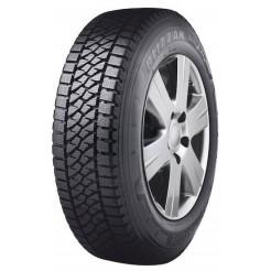 Шины Bridgestone BLIZZAK W810 185/75 R16 104R