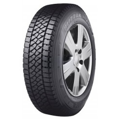 Anvelope Bridgestone BLIZZAK W810 195/65 R16 104/102T