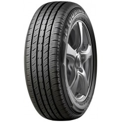 Anvelope Dunlop SP Touring T1 195/65 R15 91T