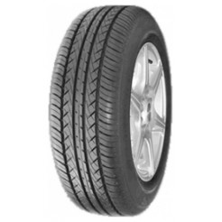 Anvelope Artum A2000 215/50 R17 95W