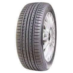 Anvelope Durun A-One 225/50 R16 92W