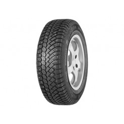 Anvelope Continental ContiIceContact 225/45 R17 94T XL