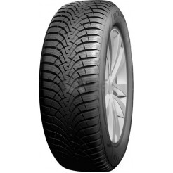 Шины GoodYear Ultra Grip 9 195/55 R16 87H