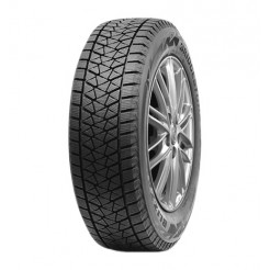 Anvelope Bridgestone Blizzak DM V2 225/65 R17 106S XL