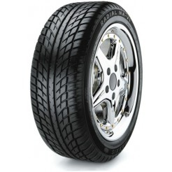 Anvelope Maxxis MA-V1 195/65 R14 89H