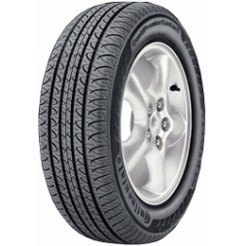 Anvelope Continental ContiPremierContact 185/50 R16 81V